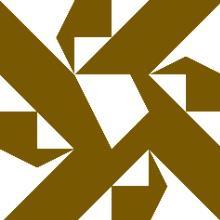 ajay_utekar36's avatar