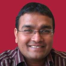 AjayKumar_MIND's avatar
