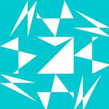 ajb2008's avatar