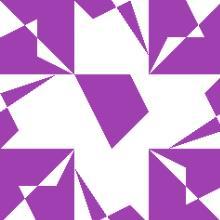 AJB273's avatar
