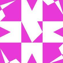 AJB_NZ's avatar