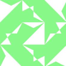 ajbmsce's avatar