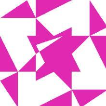 ajc20878's avatar