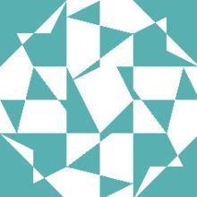 AJC999's avatar