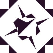 AJD50's avatar
