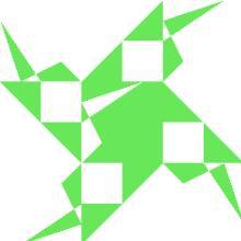ajdm48's avatar