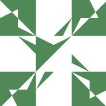 ajellisuk78's avatar