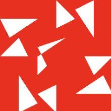 ajfenix's avatar