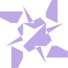 Ajfl's avatar
