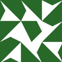 AJI_SA's avatar