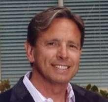 AJinCA's avatar