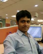 Ajit.Jha's avatar