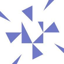 Ajit.LS's avatar