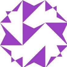 Ajitpal1699's avatar