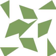AJK11's avatar
