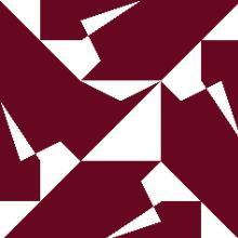 ajknoll23's avatar