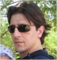 ajliaks's avatar