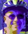 AJMcS's avatar