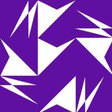 AJMG's avatar
