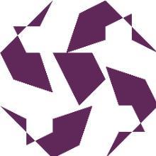 AJMIV's avatar