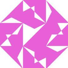 ajms1989's avatar