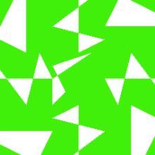 AJN.86's avatar