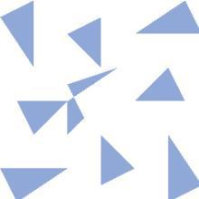 ajolson's avatar