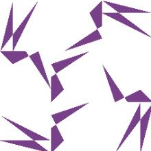 ajoschu's avatar