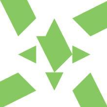 Ajouš's avatar