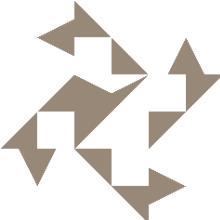 ajpy's avatar