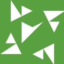 AJR1385's avatar