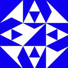 ajs1974's avatar
