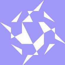 AJTC's avatar