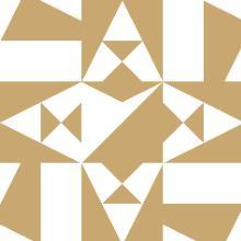AJW1100's avatar