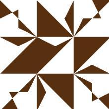 ajway's avatar