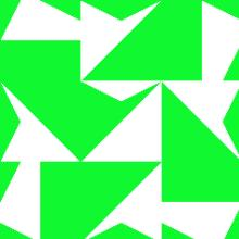 ajwh's avatar