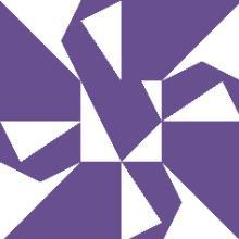 AJXQ's avatar