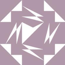 akınyav's avatar