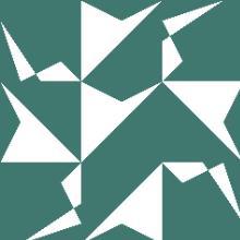 Ak-key's avatar