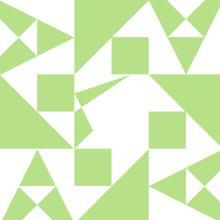 ak2010's avatar