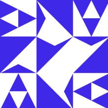 ak22's avatar
