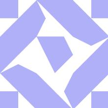 ak786's avatar