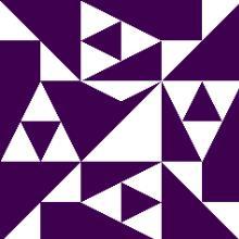 AK_F's avatar