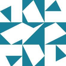 AKa08's avatar