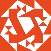 akaCiaran's avatar