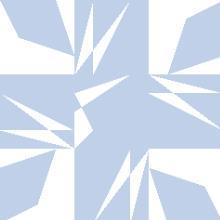 AkaKum's avatar