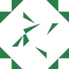 Akampa's avatar