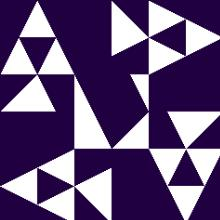 akamy's avatar