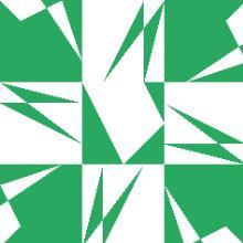 akash111's avatar