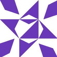 AKASH273's avatar